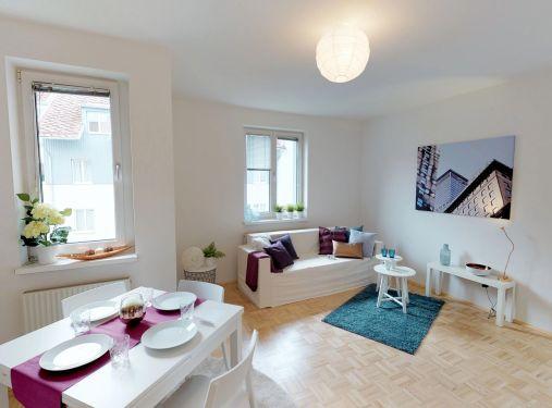 Wohnung | Kirchdorf